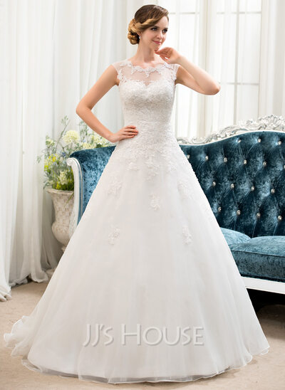 0ef429d826f73d55b0a89a65ec445518 How To Save Money On Your Wedding Dress