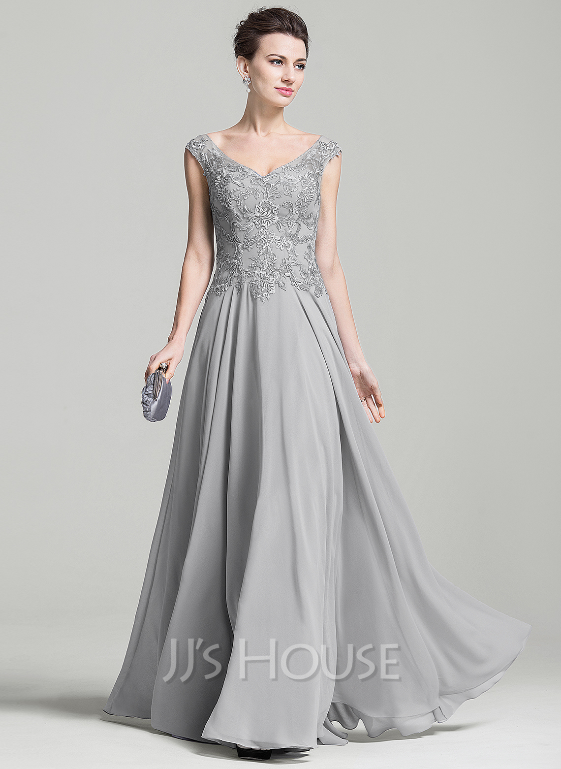 Mother Of The Bride Cheap Dresses