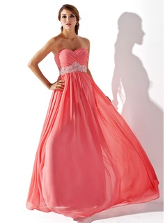 Black Dress on Prom Dresses 2013  Cheap Prom Dresses Under 100   Jjshouse