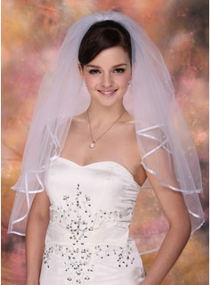 Wedding Veils, Wedding Veils 2014, Cheap Wedding Veils - JJsHouse