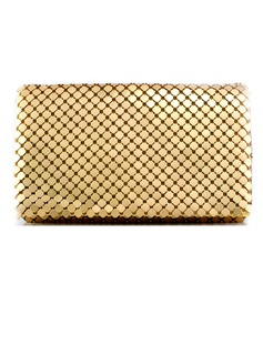 Fashional Sequin Clutches
