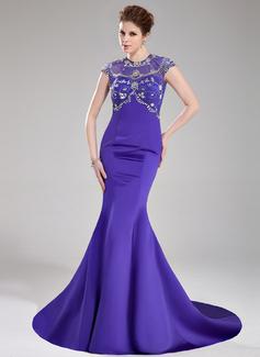 مدل لباس شب دخترانه بلند 2013