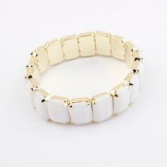 Beautiful Ladies' Fashion Bracelets