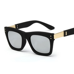 UV400/HD Chic Wayfarer Sun Glasses