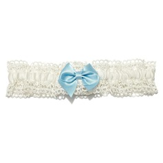 Attractive Wedding Garters