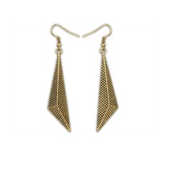Fashional Alloy Women's Fashion Earrings