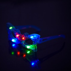 Glasses Design LED Lights