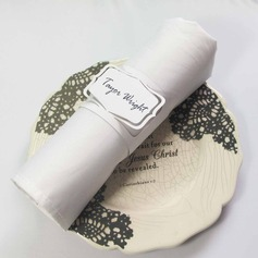 Cut-out Napkin Rings  (122039058)