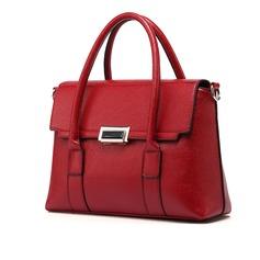 PU Fashion Handbags