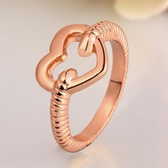 Lovely Alloy Fashion Rings