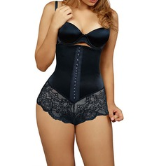 Lace/Rubber Shapewear