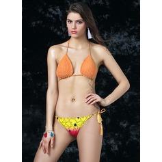 Sexy Colorful Bikini