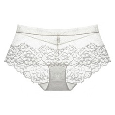 Lace Bridal/Feminine/Fashion Panties