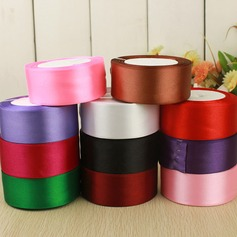 1 4/7-Inch Satin Ribbon