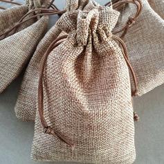 Classic Cuboid Favor Bags