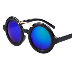 UV400 Tyylikäs Wayfarer Aurinkolasit