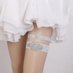 زفاف الأربطة، تنورة الرباط
