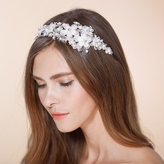 Elegant/High Quality Alloy Headbands