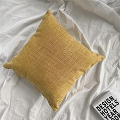 كتان غطاء وسادة (تباع في قطعة واحدة)