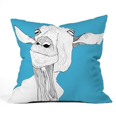 Modern/Contemporary Traditional/Classic Cotton Velvet Pillows & Throws (Sold in a single piece)