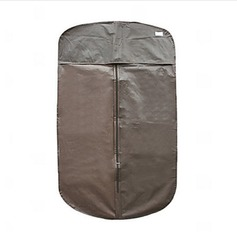 1 pc Breathable Wedding Garment Bag (035024129)