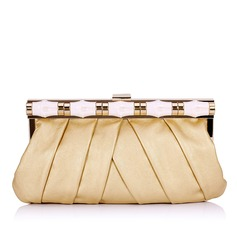Unique PU Clutches/Bridal Purse/Fashion Handbags