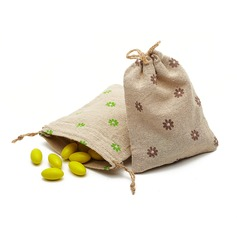 Elegant Favor Bags