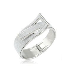 Gorgeous Alloy Women's Bracelets