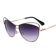 UV400 Retro/Vintage Sun Glasses