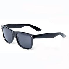 Classic Anti-Fog Sunglasses