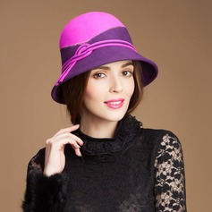 Fashion/Eye-catching Wool Hats