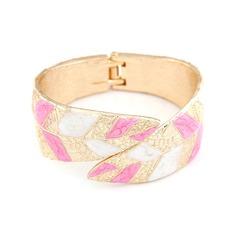 Beautiful Alloy Ladies' Bracelets & Anklets