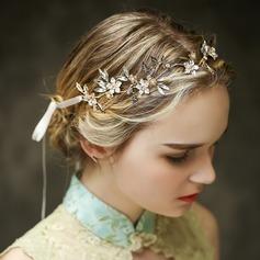 Glamourous Crystal/Rhinestone Headbands