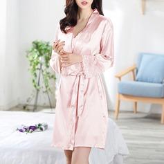 الحرير الاصطناعي زفافي/المؤنث مجموعة الملابس الداخلية