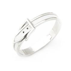 Stylish Alloy Ladies' Bracelets & Anklets