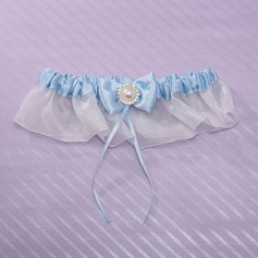 Garters Garter Skirt Bridal Wedding Special Occasion Garter With Bridal (104024494)