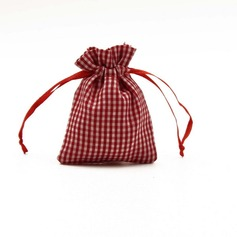 Nice Favor Bags (Set of 12)