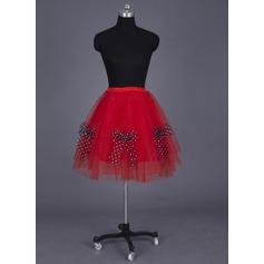 Nylon Full Gown Slip
