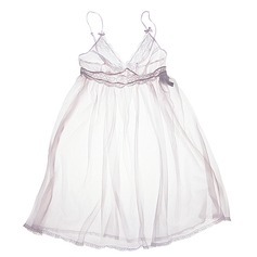 Lace Bridal/Feminine/Fashion Sleepwear