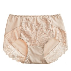 Lace/Cotton Bridal/Feminine Panties
