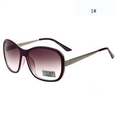Non-personalized Anti-Fog Sunglasses