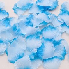 Pretty Fabric Petals