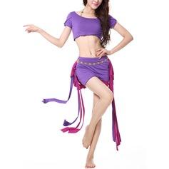 Women's Dancewear Modal Practice