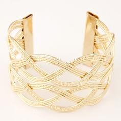 модное сплав женские Модные браслеты
