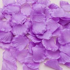 Lilac Fabric Petals