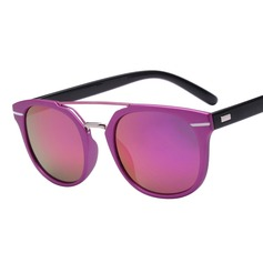 UV400 Retro/Vintage Oversize Sun Glasses