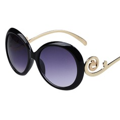 UV400 Reiziger Zonnebril