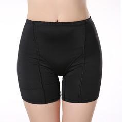 Spandex Panties