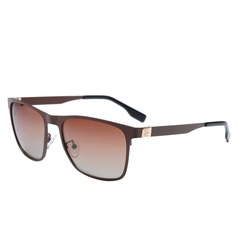 UV400/Polarized Classic Wayfarer Sun Glasses