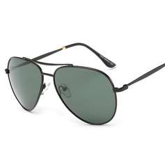 UV400/HD/Polarized Aviator Sun Glasses